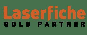 LF Gold Partner Logo