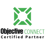 Objective-Connect-Certified-Partner