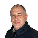Richard Clowser